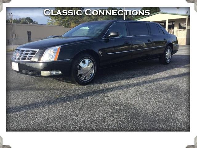 Picture of 2007 Custom located in North Carolina Offered by  - Q4TY