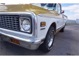 Picture of '72 Pickup - Q4U0