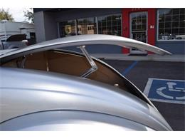Picture of 1937 Custom Coupe - $74,900.00 Offered by Gulf Coast Exotic Auto - Q4U2