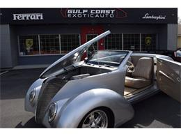 Picture of Classic 1937 Custom Coupe - Q4U2