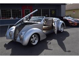 Picture of Classic 1937 Custom Coupe - $74,900.00 - Q4U2