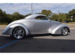 Picture of Classic '37 Ford Custom Coupe located in Mississippi - Q4U2