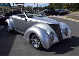 Picture of 1937 Custom Coupe - Q4U2