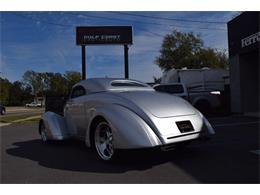 Picture of Classic 1937 Custom Coupe located in Mississippi - Q4U2