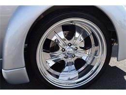 Picture of '37 Custom Coupe - $74,900.00 - Q4U2