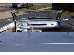 Picture of 1937 Custom Coupe Offered by Gulf Coast Exotic Auto - Q4U2