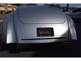 Picture of Classic '37 Ford Custom Coupe - Q4U2