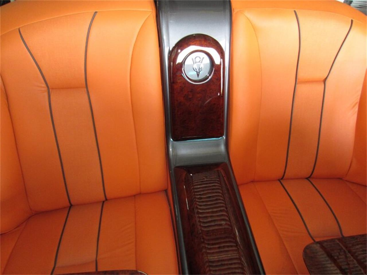 Large Picture of '47 Continental - Q4U3