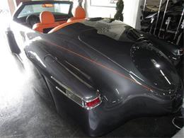 Picture of '47 Continental - Q4U3
