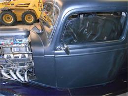 Picture of '35 Street Rod - Q4U4