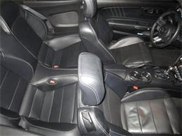 Picture of '16 Mustang - Q4U5