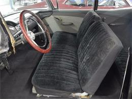 Picture of '57 Fairlane - Q4U6