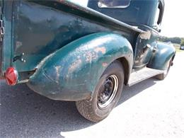 Picture of '46 Pickup - Q4UG