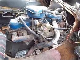 Picture of '73 E100 - Q4UQ