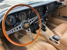 Picture of '70 E-Type - Q4UR