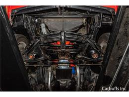 Picture of '69 Camaro - $39,950.00 Offered by Carbuffs - Q4US