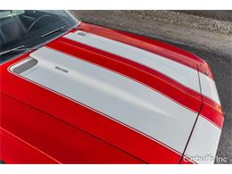 Picture of Classic '69 Camaro located in Concord California - $39,950.00 Offered by Carbuffs - Q4US