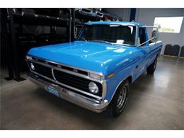 Picture of '74 F100 - Q4UU