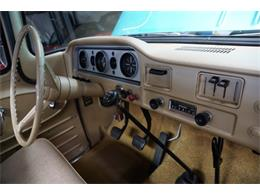 Picture of '63 C/K 1500 - Q4UV