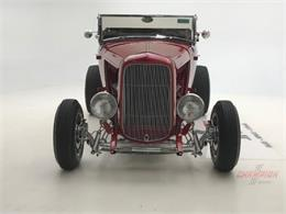 Picture of '32 Roadster - Q4UW