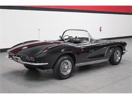 Picture of Classic 1962 Corvette - $66,000.00 - Q4UX
