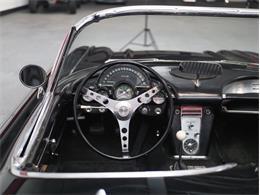Picture of Classic 1962 Chevrolet Corvette located in Arizona - $66,000.00 - Q4UX