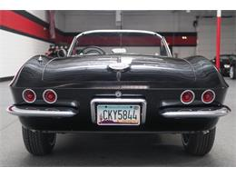 Picture of Classic '62 Corvette Offered by B5 Motors - Q4UX