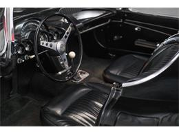 Picture of '62 Corvette - Q4UX