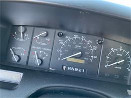 Picture of 1994 Ford Bronco located in North Dakota - $15,890.00 - Q4UY