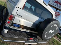 Picture of 1994 Bronco - $15,890.00 Offered by Rides Auto Sales - Q4UY