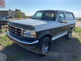Picture of '94 Bronco - $15,890.00 Offered by Rides Auto Sales - Q4UY