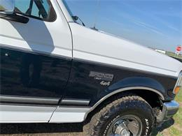 Picture of 1994 Ford Bronco - $15,890.00 Offered by Rides Auto Sales - Q4UY