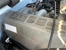 Picture of '94 Ford Bronco located in Bismarck North Dakota - $15,890.00 - Q4UY