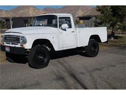 Picture of '69 Truck - Q4V0