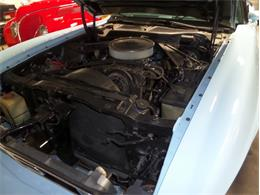Picture of 1973 Mustang located in California - $14,500.00 Offered by Laguna Classic Cars - Q4V2
