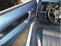 Picture of Classic '73 Mustang - $14,500.00 Offered by Laguna Classic Cars - Q4V2