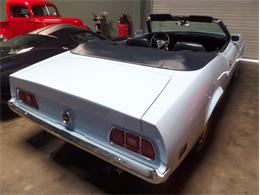 Picture of Classic 1973 Mustang - $14,500.00 Offered by Laguna Classic Cars - Q4V2