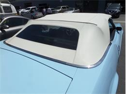 Picture of 1973 Ford Mustang located in Laguna Beach California Offered by Laguna Classic Cars - Q4V2