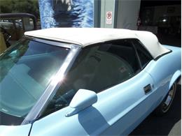 Picture of Classic '73 Ford Mustang Offered by Laguna Classic Cars - Q4V2