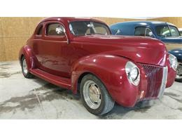 Picture of '35 Coupe - Q4V4