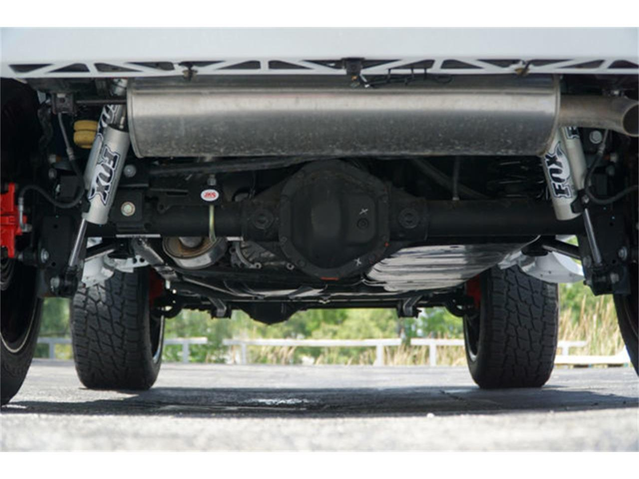 Large Picture of '18 Wrangler located in Miami Florida - $51,900.00 - Q4VB