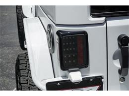 Picture of 2018 Jeep Wrangler - $51,900.00 Offered by The Garage - Q4VB
