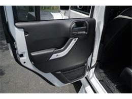 Picture of 2018 Jeep Wrangler located in Florida - $51,900.00 Offered by The Garage - Q4VB