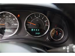 Picture of '18 Jeep Wrangler located in Florida Offered by The Garage - Q4VB