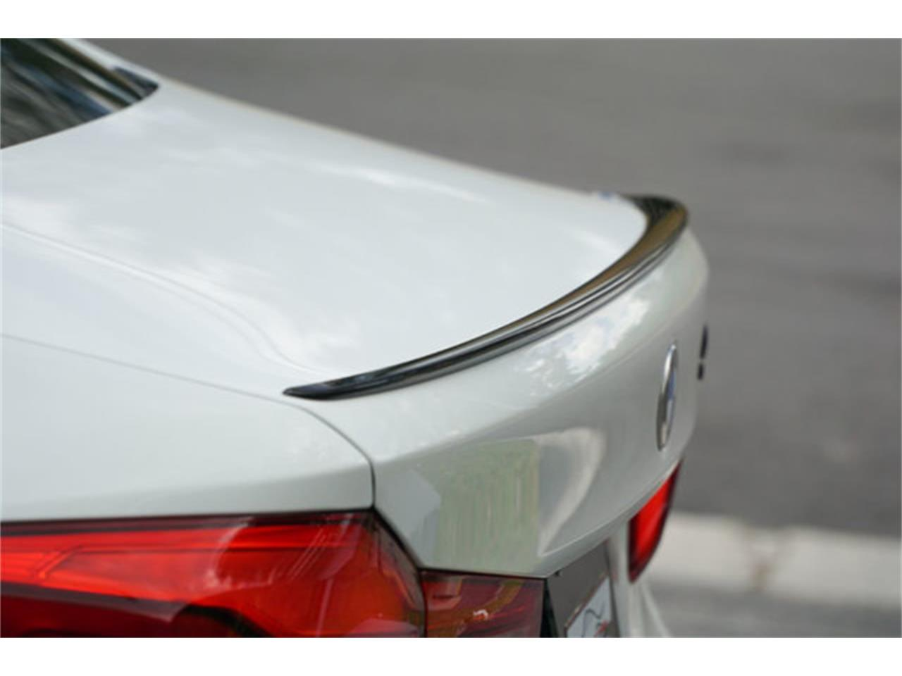 Large Picture of '19 M5 - Q4VD