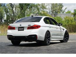 Picture of '19 M5 - Q4VD