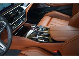 Picture of 2019 BMW M5 - $116,900.00 Offered by The Garage - Q4VD