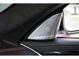 Picture of '19 M5 - $116,900.00 Offered by The Garage - Q4VD
