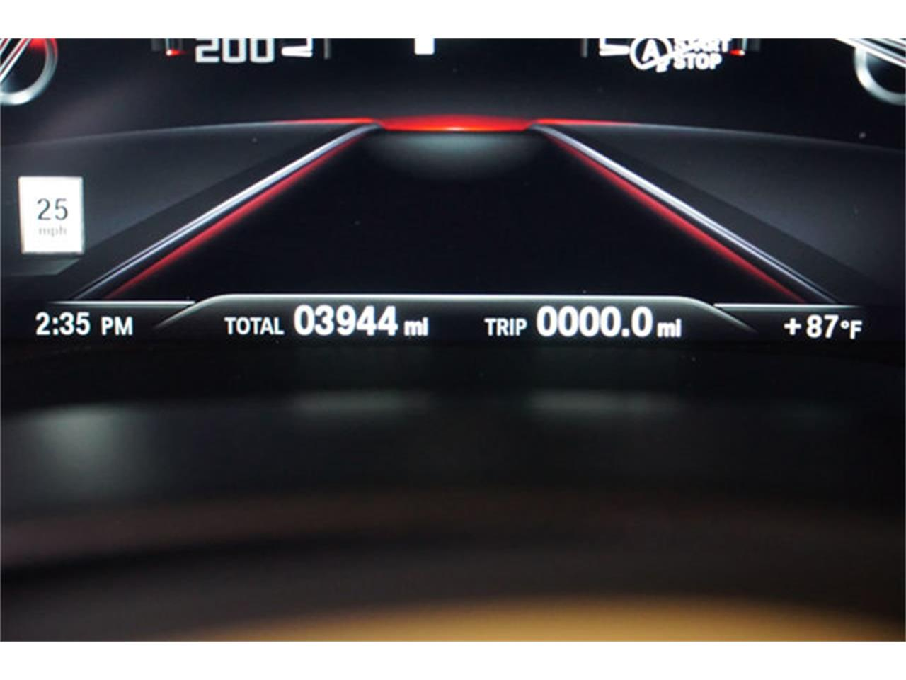 Large Picture of 2019 M5 Offered by The Garage - Q4VD
