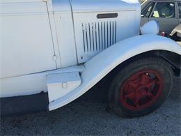 Picture of '36 Truck - Q4VI